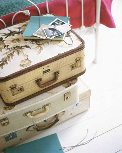 maletas_
