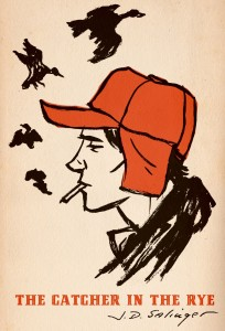 Catcher-in-the-rye-2-204x300